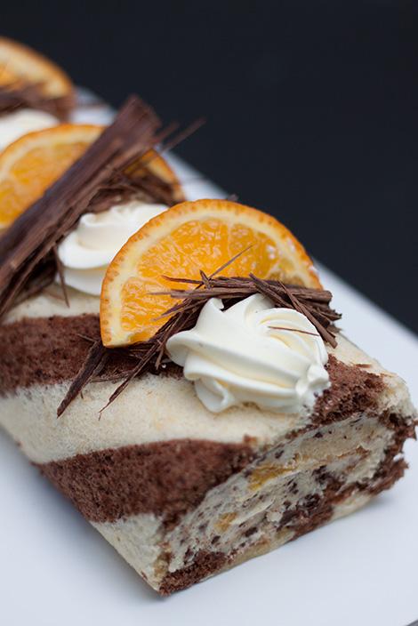 appelsiini-suklaa-kaaretorttu2