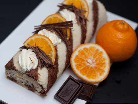 appelsiini-suklaa-kaaretorttu3