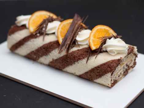 appelsiini-suklaa-kaaretorttu4