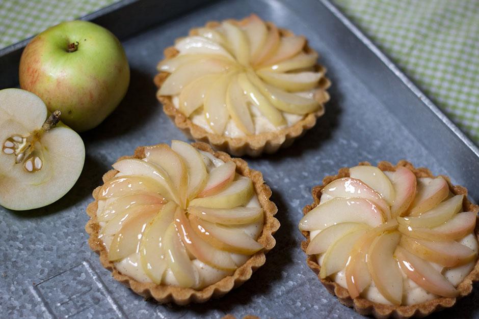 omenatartaletti2