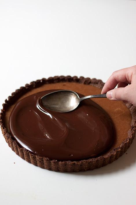 kinuski-suklaapiiras6