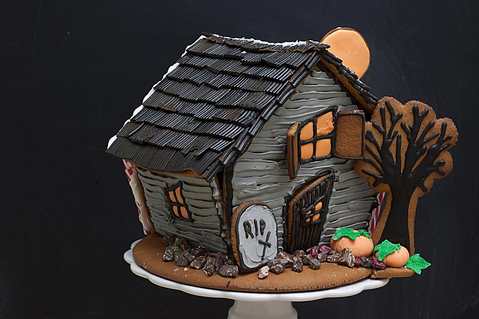 halloweentalo2