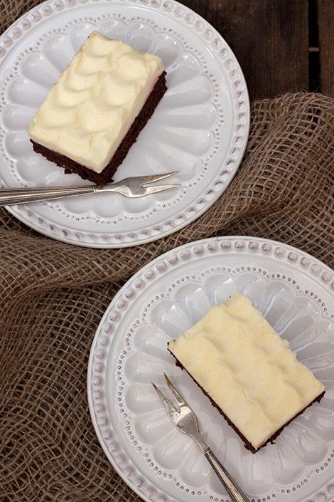 punajuuri-suklaakakku2