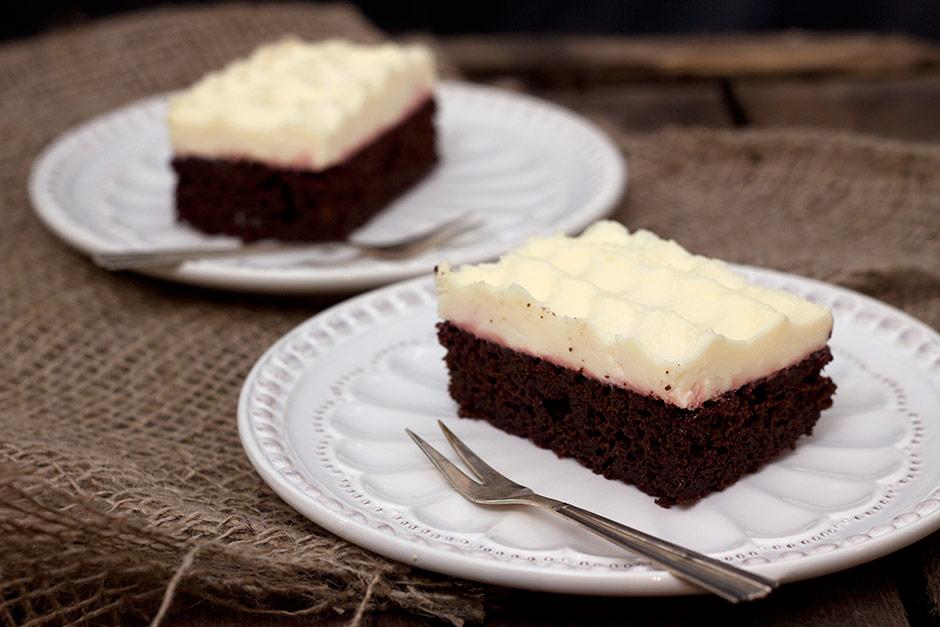punajuuri-suklaakakku3