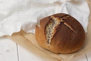 Hyvän leivän juurella (osa 2)