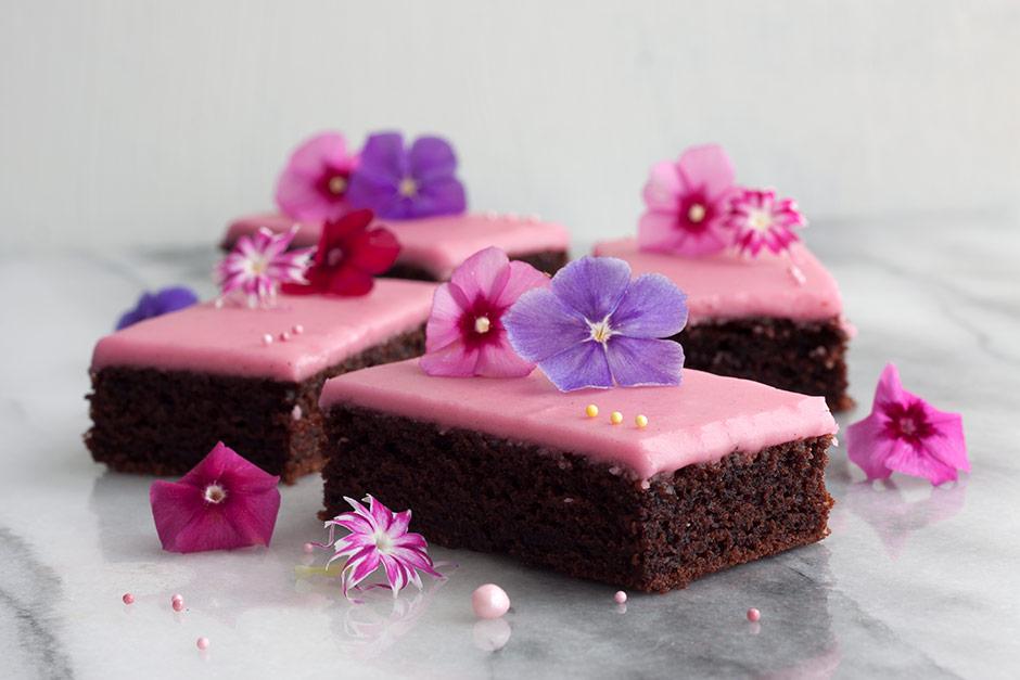 mansikka-suklaapalat1