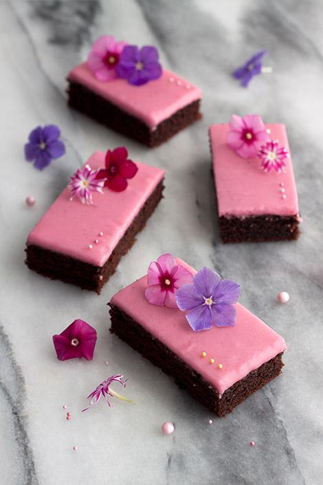 mansikka-suklaapalat2