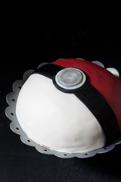 Pokemon-kakku2