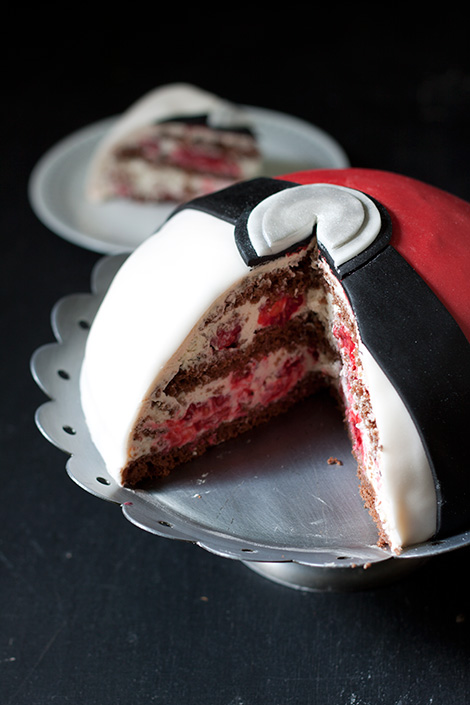 Pokemon-kakku3