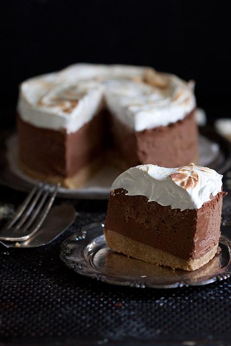 smores-kakku3