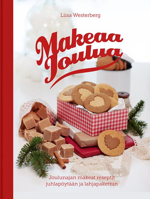 makeaa-joulua-kansi