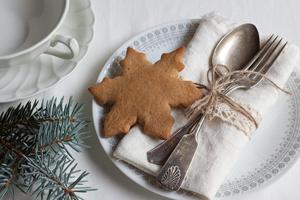 Luukku 24: Makeaa Joulua
