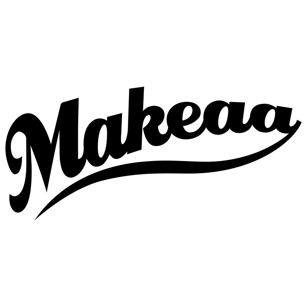 Makeaa